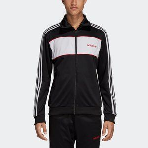 adidas Originals Track Top Men's